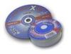 Extra Thin- Slitting Disc