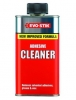 Adhesive Cleaner - 250ml