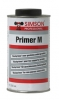 Bostik Simson Prep M For Use With Soudal MS Polymer