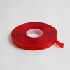 Clear Acrylic Gel Tape 19mm x 33m