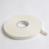 Foam 80A Tape 12mm x 0.8mm Thick x 50m