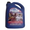 Mist Coolant 5L Bottle