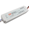 Mean Well 100 Watt 12 Volt LED Driver