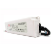 Mean Well 120 Watt 24 Volt LED Driver