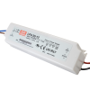 Mean Well 35 Watt 12 Volt LED Driver