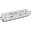 Mean Well 60 Watt 12 Volt LED Driver