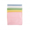 Microfibre Cleaning Cloths Pack of 10