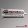 Signmaker No1 Box of 12
