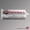 Signmaker No7 Box of 12