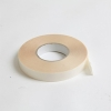 Signmate HP Filmic Banner Tape 300mm Wide  x 0.22mm Thick