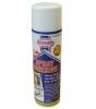 Spray Adhesive Non-Chlorinated 500ml