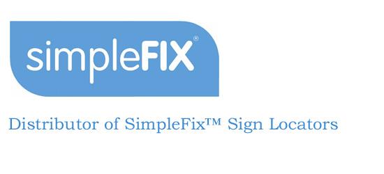 simplefix