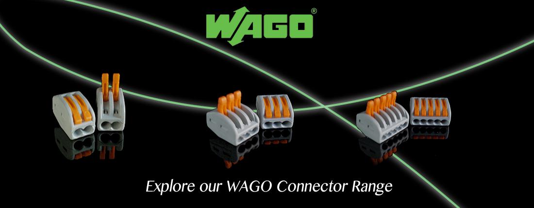 wago-connectors